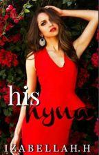 His Hyna   O. Diaz   O.M.B - On My Block by Izabellah_x