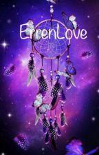 ErrenLove by ErrenLove