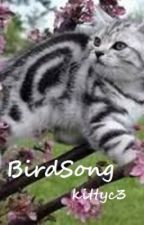 BirdSong by somniant