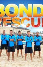 Bondi Rescue Imagines by effyxjamesxdunn