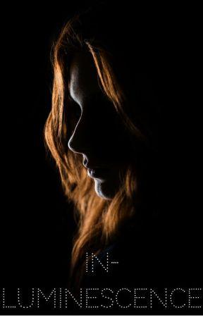 In-Luminescence by thevellichorist