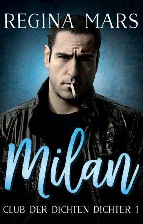 Milan - Dichte Dichter 1 by ReginaMars_upilami