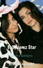 Baby camz Star  by MariaEduarda302