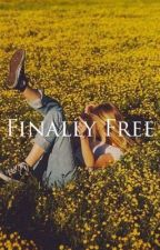 Finally Free by Kotlcstories