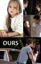 Ours by VivianDarkbloomSpoby