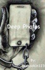 Deep by Taekookin123