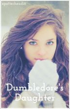 Dumbledore's Daughter by xpotterhead16