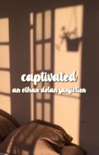 captivated - e.d by multiethxn