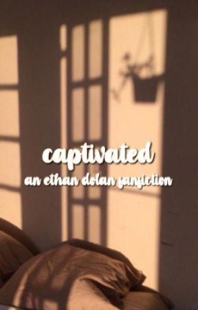 captivated ⇻ ethan dolan by dolanmills