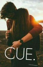 Cue.  by MiradontCare