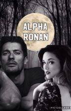Alpha Ronan by retro-fuck