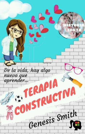 Terapia Constructiva [Words2018] [PGA2019]