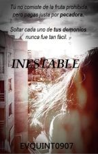 Inestable#PGP2018 by evquint0907