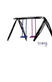 swing ➳ clifford by _Hecate