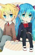 el profesor y la chica rebelde (lemon) miku x len by miyuki-chan124