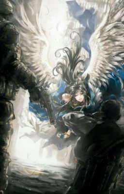 [Fanfiction 12 chòm sao] Saint or Sinner?