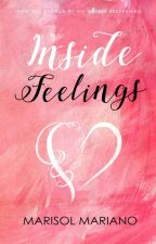 Inside Feelings... [Fin.] by MarissReads_