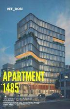 Apartment 1485 by Bee_Dobi