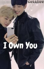 (2) I Own You (JiKook) [Complete] by holli00