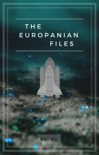 The Europanian Files by mylife_is_boring