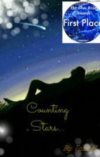 Counting Stars by Rainheart97