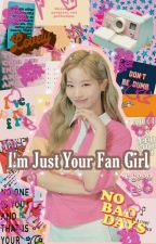 Im Just Your FanGirl ||Vhyun FF|| (ON GOING) by laylin_jjj