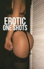 Erotic one shots by lustforlyfe_