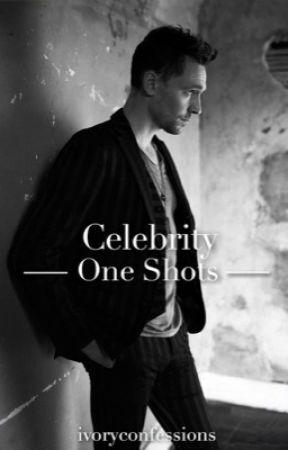 Celebrity One Shots - Sweatshirt - Tom Hiddleston - Wattpad