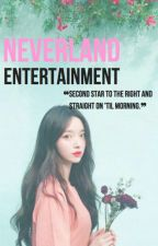 Neverland Entertainment ☁︎ Apply Fic (always open) by Neverland_Ent
