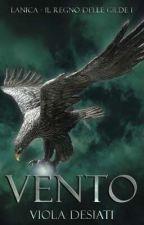 Vento by ViolaDesiati