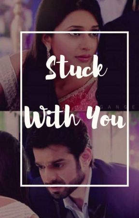 IshRa TS|| Stuck With You ✅ by Tanvi_4