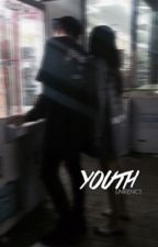 YOUTH by etherealkooks