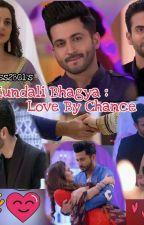 Kundali Bhagya : Love By Chance by princess2801