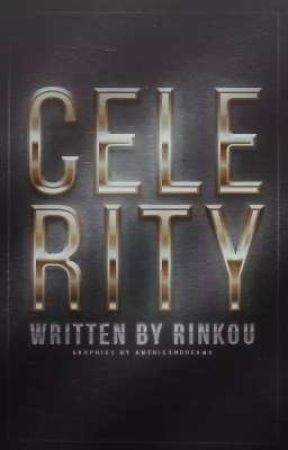 Celerity (INDEFINITE HIATUS) by Rinkou