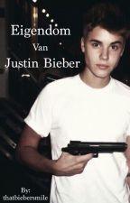 Eigendom van Justin Bieber by thatbiebersmile