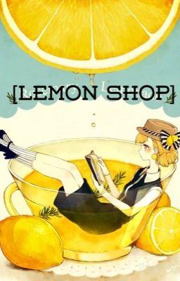 Đọc truyện [Lemon Shop] Nhận đặt ảnh (đa chủ đề)