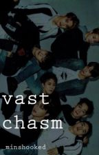 vast chasm ࿇ e x o by _minshooked