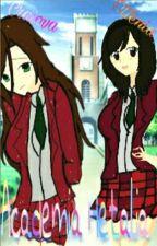 ♧♤Academia Hetalia♤♧(Fanfiction) by Gaby-chan29052002