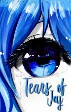 Tears Of Joy - MLB by DramaNoir