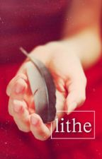 lithe by somniloquis