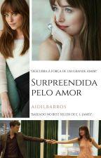 Surpreendida Pelo Amor by Aidilbarros