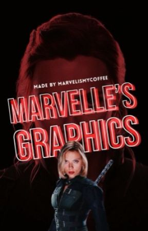 FASTIDIOUS GRAPHICS 〆 no payments by marvelismycoffee
