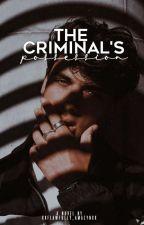 The Criminal's Possession •slow•updates• by XxFlawfully_AmazynxX