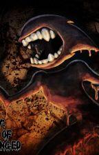 Tarboy: Return Of The Revenged by novarose122001