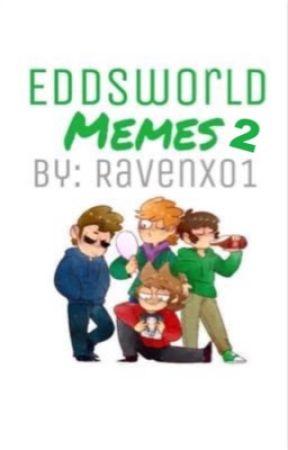Eddsworld Memes 2 by Onyx-Sullavan