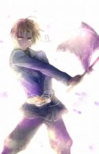 This is War (Hetalia) by i_love_the_angst