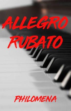 Allegro Rubato by TheMenasaur