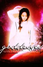 Goddesses' Graphic Shop (Open) by graphixgoddesses