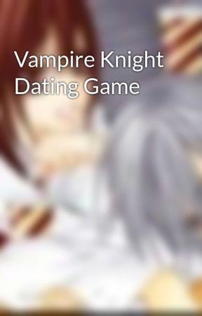 Vampire Knight dating dating een persoon met Asperger