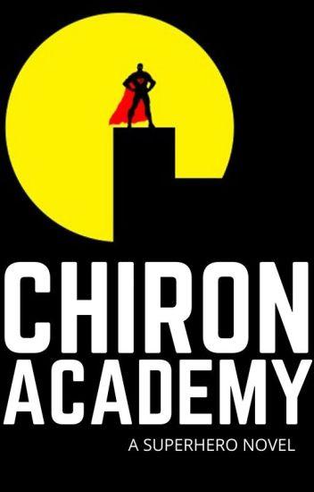 Chiron Academy